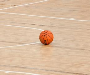Баскетболистите на Ямбол гостуват на Берое в Деня на Стара Загора