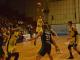 "Баскетболният ""Тунджа"" - Ямбол победи ""Черно море Тича"" като домакин"