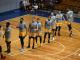 Баскетболният Ямбол търпи загуби и тежки глоби