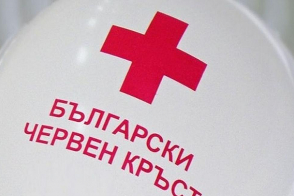 В условията на извънредно положение в страната, породено от пандемията COVID-19, Националният учебен център на БЧК – Лозен, изпълнява проект, насочен към...