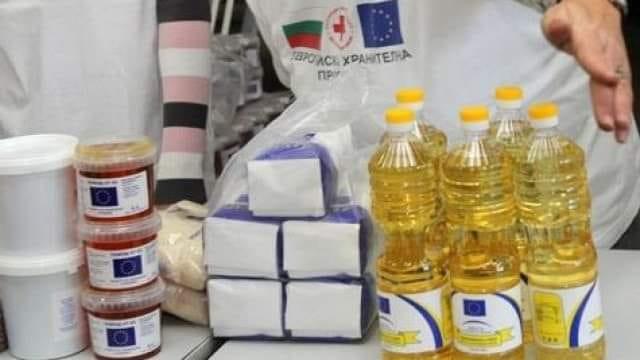 За да улесни бенефициентите по Оперативната програма за храни на ЕС, БЧК създаде специален уебсайт foodprogram.redcross.bg, пишат от БНР. Той е прикачен...