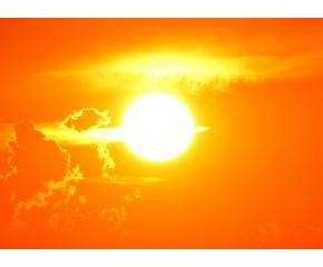БЧК: Топлинен удар може да се развие дори, ако приемате достатъчно течности