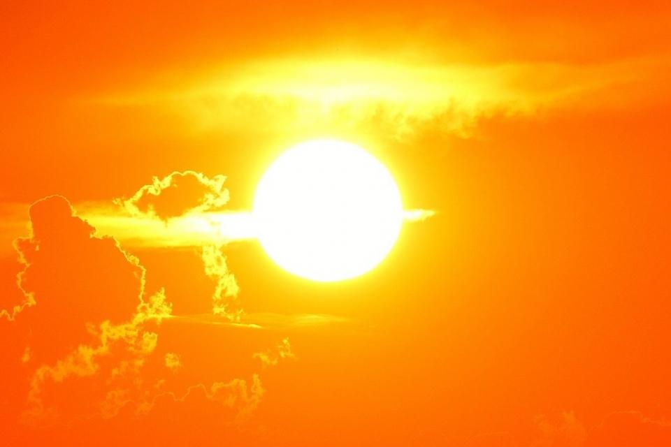 Високите температурни рекорди често водят до опасни последици и поставят в рискова ситуация живота на много от нас. По този повод БЧК отправя предупреждение...