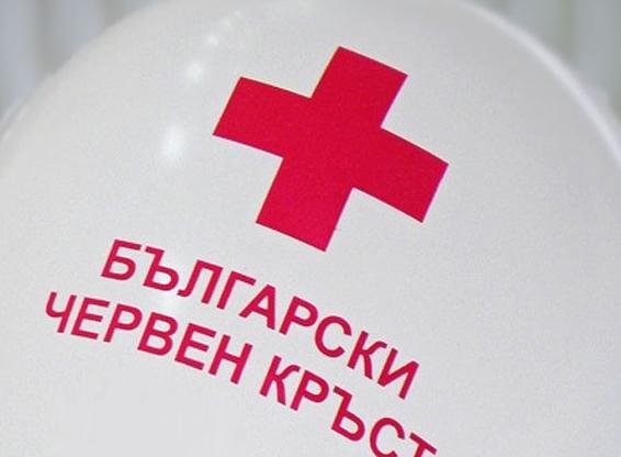 БЧК удължава раздаването на хранителни продукти на нуждаещи се в град Сливен, съобщиха от областната червенокръстска организация.Раздаването ще продължи...