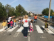 БЧК с урок по пътна безопасност и първа помощ в село Веселиново