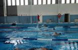 БЧК - Ямбол организира ускорен курс за водни спасители