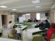 БЧК – Ямбол провежда поредица консултативни срещи