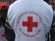 БЧК-Ямбол разкри телефонни линии за подкрепа на професионалисти
