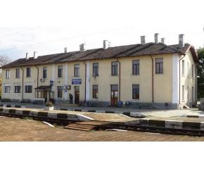 БДЖ спира пътнически влакове към Зимница и Сливен