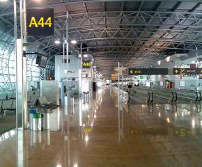 Белгия въвежда задължителна карантина за пристигащите от България