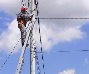 Без електричество по няколко часа на ден, заради ремонти
