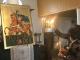Без масови прояви на празника на Болярово