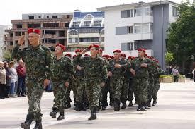 Днес отбелязваме Деня на храбростта и празник на Българската армия. Проявите тази година ще бъдат съобразени с въведените противоепидемични мерки заради...