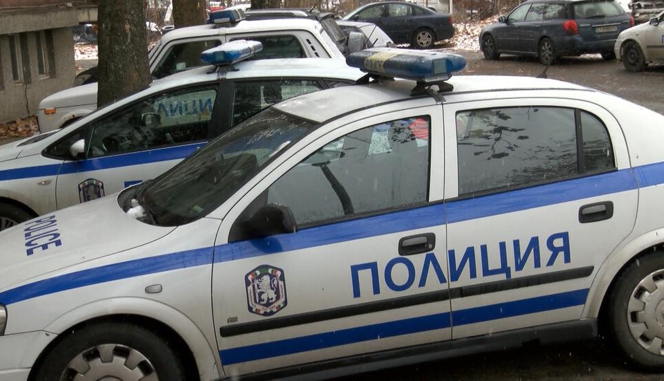 В област Ямбол няма регистрирани престъпления и пътни произшествия през изминалото денонощие, заявиха от ОДМВР – Ямбол след запитване на 999.Резкият спад...
