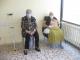 Без прием в домовете за възрастни хора до края на юли