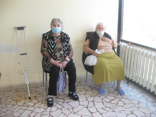 Най-рано на първи август ще бъдат отворениотновоза прием домовете за възрастни хора. Още в началото на извънредното положение домовете, настаняването...