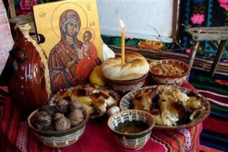 Богослужение няма да има тази вечер в църковните храмове на Сливенската епархия, научи 999 от митрополията. Сутринта на 24 декември навсякъде бяха отслужени...