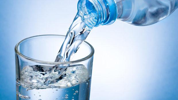 """Днес, 22 юни 2020г., поради отстраняване на аварии е възможно временно прекъсване на водоснабдяването в град Ямбол за улиците """"Търговска """" № 110 и """"Сливница""""..."""