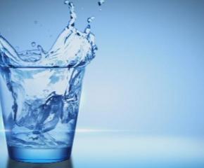 Без вода са две села в сливенско