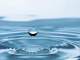 Без вода ще са 4 села в Ямболско