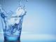 Без вода ще са 5 села в Ямболско и квартал на Сливен