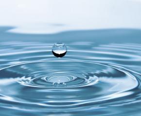 Без вода ще са няколко населени места в област Ямбол