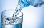 Без вода в Ямболска област днес