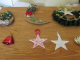 В Безмер украсяват дружно пощата си за Коледа