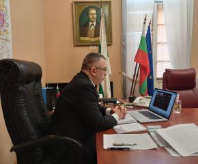 Безплатни бързи тестове за членове на секционните избирателни комисии в Сливен