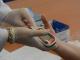 Безплатни изследвания за диабет ще проведат в село Победа