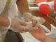 Безплатни изследвания за ХИВ организират в Сливен