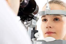 Безплатни очни прегледи организират в Стралджа