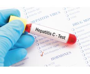 Безплатни тестове за Хепатит С организират в Ямбол и Сливен