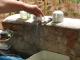 Безводие в няколко села на община Болярово (видео)