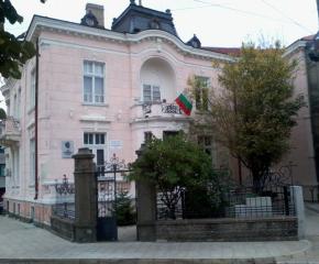 Библиотеката в Сливен представя книжната продукция на сливенските автори за 2019 г.