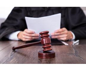 Бившият кмет на Ямбол вкара в съдебен парадокс собственици на имоти