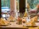 Бизнес организации против намалянето на ДДС за ресторанти и книги