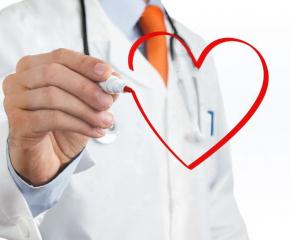 С благодарност към всички наши лекари