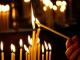 Благодатният огън идва от Йерусалим при строги мерки