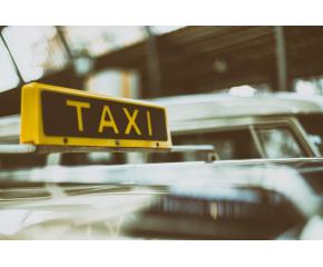 В Благоевград таксиметровите шофьори не искат да превозват болни от коронавирус