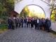 Благороден жест към възрастните в село Стефан Караджово