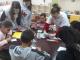 Благотворителен базар за Коледа организират младежи в Стралджа