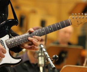 Благотворителен концерт в Ловеч за подпомагане на три деца
