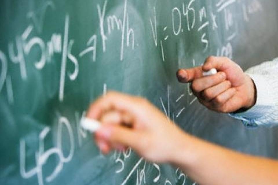 Повече от 272 хиляди лева за област Ямбол и 678 хиляди лева за област Сливен прехвърля държавата чрез общините към бюджетите на училища и детски градини...