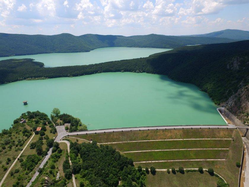 """През месец май експертите на Басейнова дирекция """"Черноморски район"""" са проверили 30 жалби и сигнали. Това е най-големият обем проверки за последните 12..."""