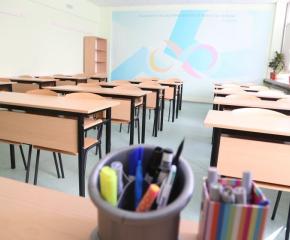 Близо 10 000 ученици ще започнат учебната година в област Ямбол