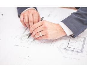Близо 3400 строежа са въведени в експлоатация през 2020 г.