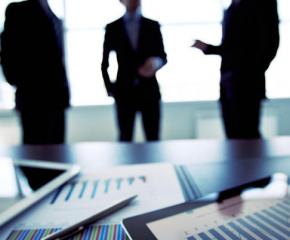Близо 40 фирми вече подадоха заявления за мярката 60/40