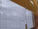 Близо 5800 пълнолетни в Ямбол зачертнати в списъците за изборите