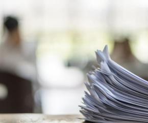 Близо 6 000 са подадените декларации, срокът е до 30 април
